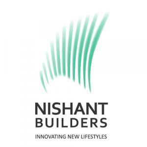 Nishant Builders logo