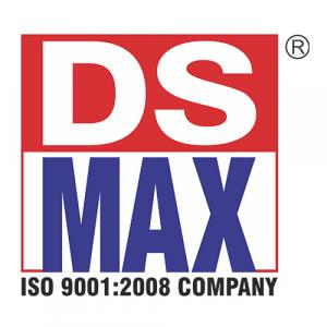 DS-MAX Properties Private Limited