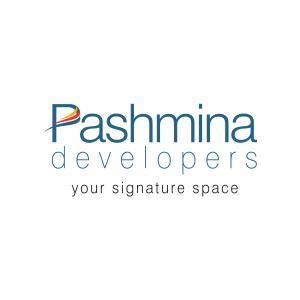 Pashmina Developers