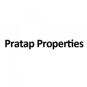Pratap Properties logo