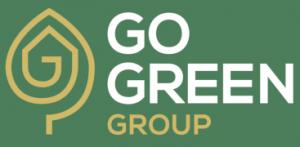 Go Green Infra Projects