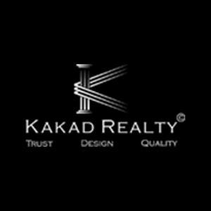 Kakad Realty logo