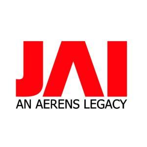 Aerens Jai Realty logo