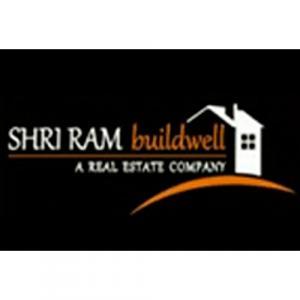 Shri Ram Buildwell logo