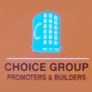 Choice Group