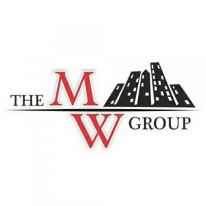MW Group logo
