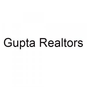 Gupta Homes in Sector 19 Dwarka, New Delhi by Gupta Realtors - Price
