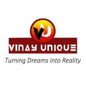 Vinay Unique Group