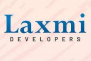 Laxmi Developers