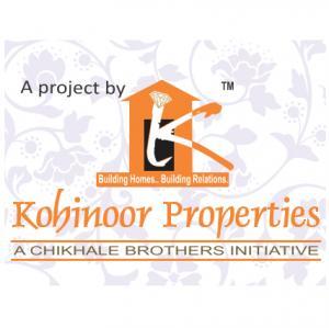 Kohinoor Properties
