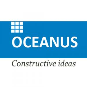Oceanus Dwelling Pvt. Ltd. logo