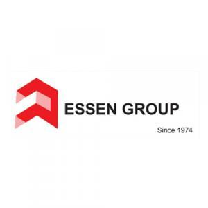Essen Group logo