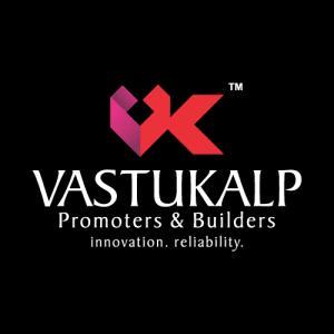 Vastukalp logo