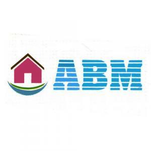Aggarwal Build Mart Pvt. Ltd. logo