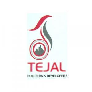 Tejal Builders & Developers logo