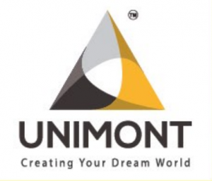 Unimont Group logo