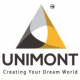 Unimont Realty Pvt. Ltd.
