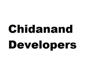 Chidanand Developers logo