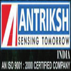 Antriksh India Group
