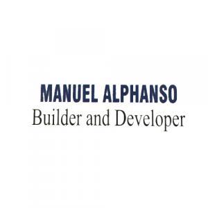 Manuel Alphanso Builder & Developer
