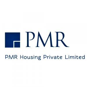 PMR Housing Private Limited logo