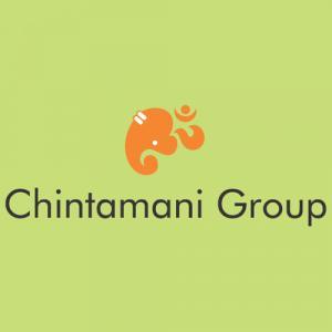 Chintamani Group logo
