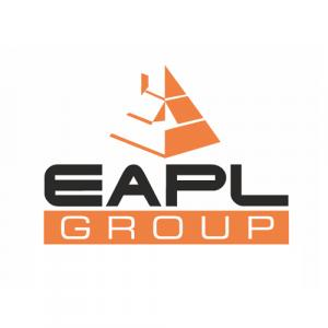 EAPL Group logo