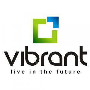 Vibrant Group logo