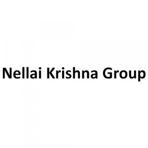 Nellai Krishna Group logo