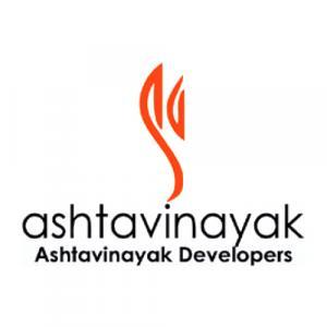 Ashtavinayak Developers logo