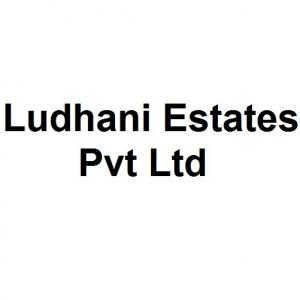 Ludhani Estates Pvt Ltd