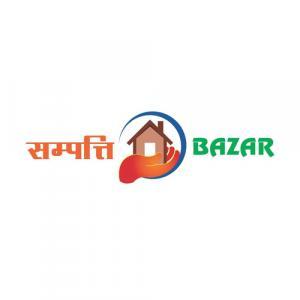 Sampatti Bazar pvt. Ltd logo