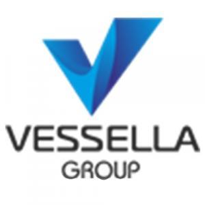 Vessella Group logo