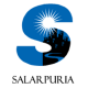 Salarpuria Group