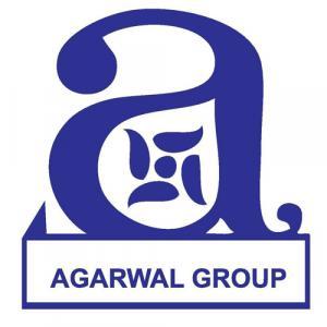 Agarwal Group logo