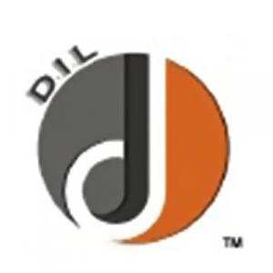 Delhi Infratech Ltd. logo