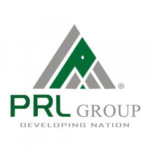 Paras Realtech logo