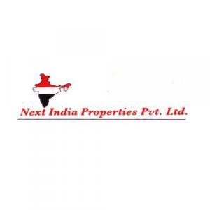 Next India Properties Pvt Ltd logo