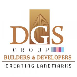DGS Group logo