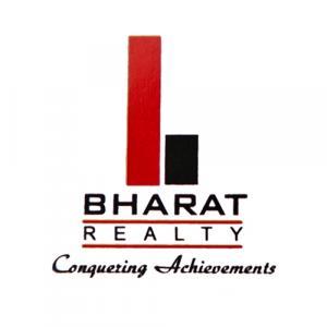Bharat Realty