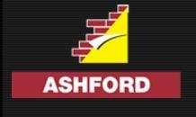 Ashford Group Builders logo