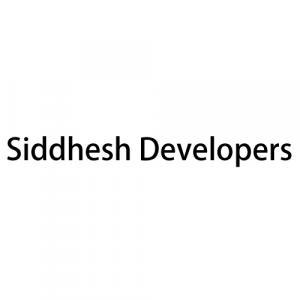Siddhesh Developers logo