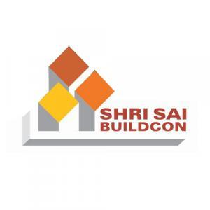 Shri Sai Buildcon logo