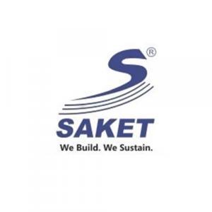 Saket Engineers Pvt. Ltd. logo