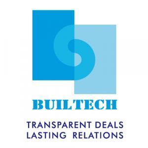 Builtech