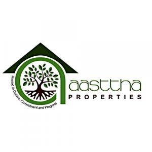 Aasttha Properties