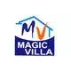 Magic Villa Buildwell