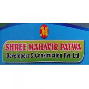 Shree Mahavir Patwa Developers & Construction logo