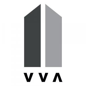 VVA Developers logo