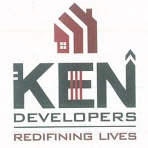 Ken Developers